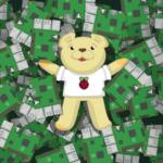 Raspberry Pi sprzedano już ponad 12,5 mln sztuk