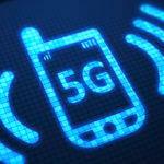 Rosja blokuje rozwój 5G w Polsce