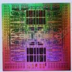 8 rdzeniowy rekordzista od Fujitsu