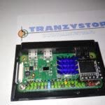 RaspberryPi – Instalacja RTC (zegar czasu rzeczywistego)
