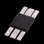Ultra-szybki sterownik tranzystorów MOSFET