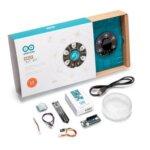 Nowym zestawem Oplà IoT od Arduino
