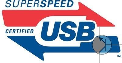 USB certified