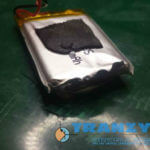Autopsja akumulatora