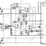 Termometr cyfrowy z termostatem