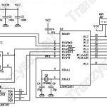 Mikroprocesorowy częstościomierz 10Hz – 100MHz z wyświetlaczem LED