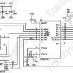 Mikroprocesorowy częstościomierz 10Hz-100MHz (wyświetlanie na monitorze)