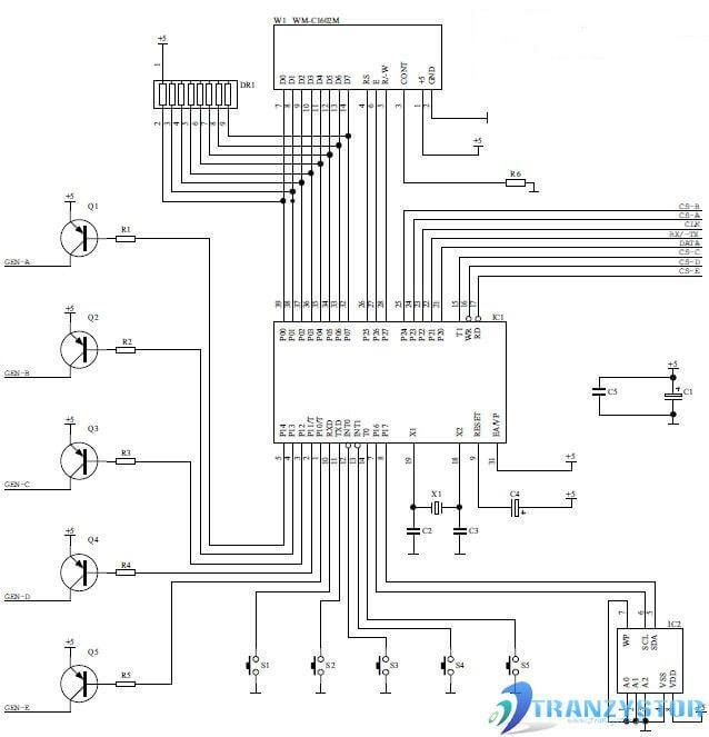 schemat_mikroprocesorowego_sterowania_5_generatorow_pll