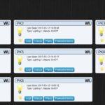 Raspberry Pi – Domoticz sterowanie oświetleniem