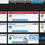 Raspberry Pi – Domoticz ekspresowa instalacja