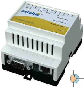 easyconnect ec250
