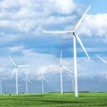 Drozapol wybuduje farmę wiatrową w opolskim