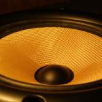 Produkcja głośników Microlab