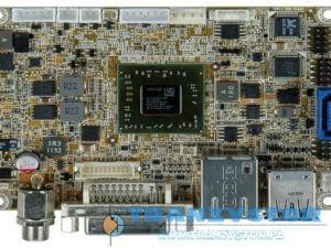 PICO-ITX z AMD Embedded