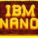 IBM ogłosił właśnie przełom w technologii nanorurek węglowych