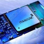 Nowe czterordzeniówki od Intela już na początku 2010 roku