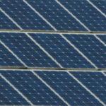 Uruchomiono największą farmę słoneczną na świecie