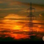 Rekordowe zużycie energii w Polsce