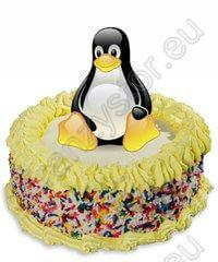 linux ma już 18lat