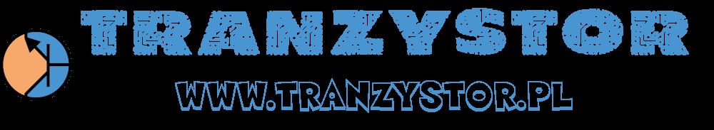 logo tranzystor.pl