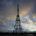 Zakresy częstotliwości radiowych