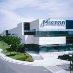 Micron kończy proces przejęcia Elpidy