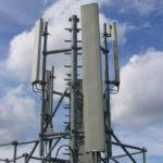 Zostanie zwiększą moc promieniowanie nadajników GSM ?