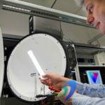 Najoszczędniejsza lampa LED od Philipsa