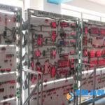 Największy 16 bitowy mikroprocesor