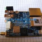 NanoPi R1 – Router DIY oparty o OpenWrt