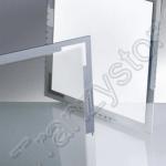 OSRAM wkracza na rynek z przeźroczystym oświetleniem OLED