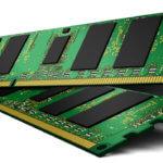 Drogie pamięci RAM kolejna zmowa ?