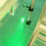 Podwodna komunikacja laserowa niemożliwe a jednak