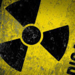 Polski program energetyki jądrowej przyjęty.