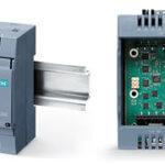 Siemens SIMATIC IOT2020 – brama kompatybilna z Arduino