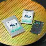 512 GB na dyskach SSD od Toshiby