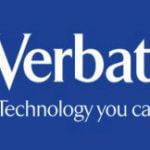 Verbatim stawia na technologię LED
