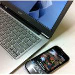 WCT od Intela czyli bezprzewodowe ładowanie akumulatorów