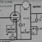 Teoria działania wzmacniaczy lampowych